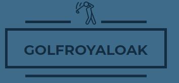 Golf Royal Oak
