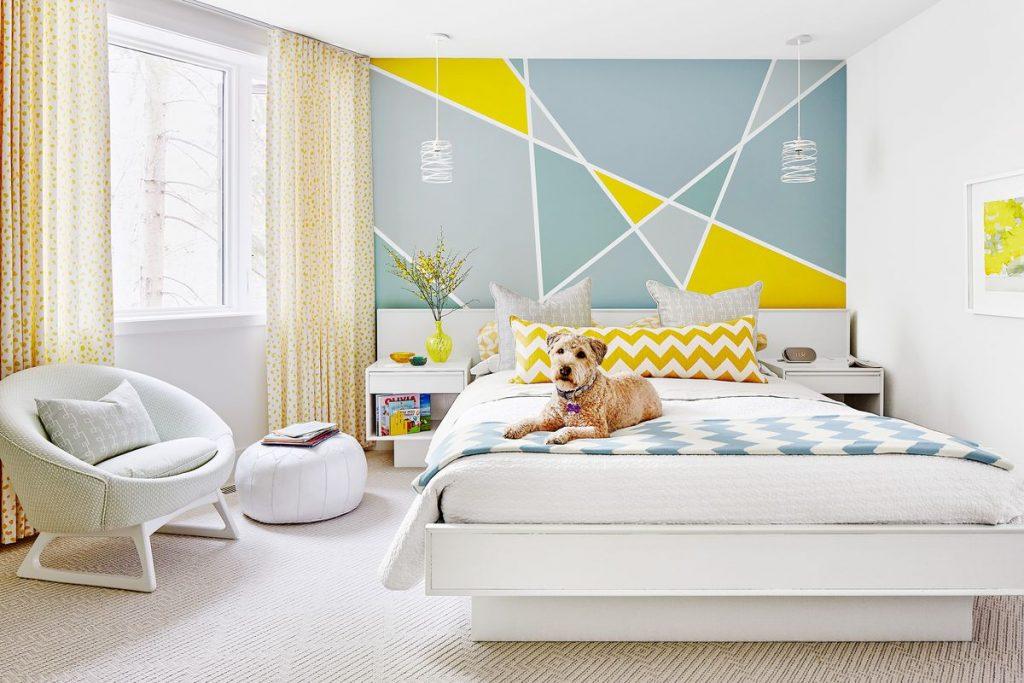 paint-wall-bedroom